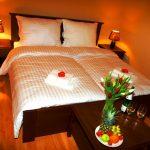 Komfort izba